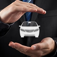 Get the best rates on auto insurance