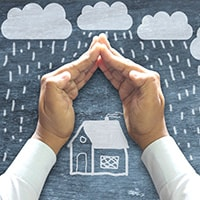 Get the best rates on renters insurance